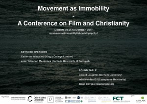 cartaz_Movement_as_Immobility