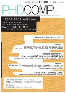 cartaz_PhD-COMP_2018-19