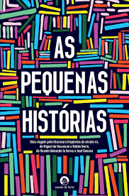 As pequenas historias
