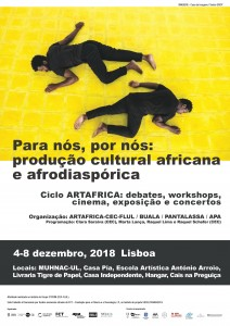 cartaz_artafrica_final