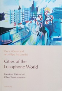citiesLusophoneWorld